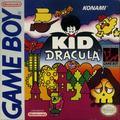 Kid Dracula | GameBoy