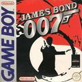 007 James Bond | PAL GameBoy