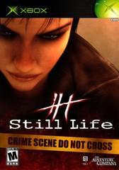 Still Life Xbox Prices