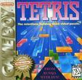 Tetris [Player's Choice] | GameBoy
