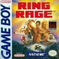 Ring Rage | GameBoy