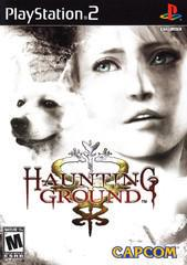 Haunting Ground Playstation 2 Prices