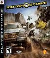 MotorStorm | Playstation 3