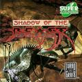 Shadow of the Beast | TurboGrafx CD