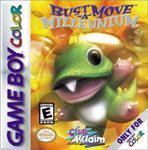 Bust-A-Move Millennium GameBoy Color Prices