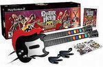 Guitar Hero Aerosmith [Limited Edition Bundle] Playstation 2 Prices