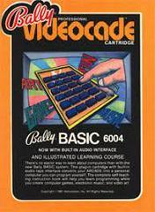 BASIC Bally Astrocade Prices