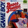 Bases Loaded | GameBoy