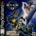 Wild 9 | Playstation
