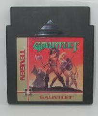 Gauntlet - Cartridge | Gauntlet NES