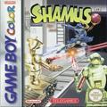 Shamus | PAL GameBoy Color