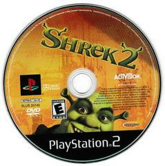 Shrek 2 Prices Playstation 2 Compare Loose Cib New Prices