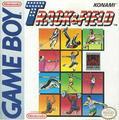 Track & Field | GameBoy