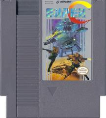 Cartridge | Super C NES