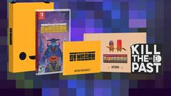 Enter the Gungeon [Limited Edition] Nintendo Switch Prices
