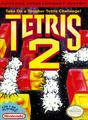 Tetris 2 | PAL NES