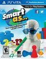 Smart As | Playstation Vita