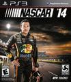 NASCAR 14 | Playstation 3