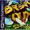 Breakout | Playstation