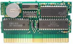 Circuit Board   Final Fantasy NES