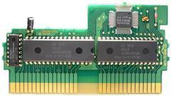 Circuit Board   Last Action Hero NES