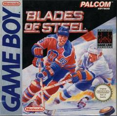Blades of Steel PAL GameBoy Prices