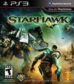 Starhawk | Playstation 3