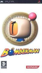 Bomberman PAL PSP Prices