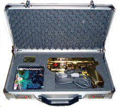 Elemental Gearbolt Assassin Case Playstation Prices