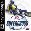 Supercross | Playstation