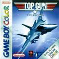 Top Gun Firestorm | PAL GameBoy Color