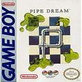 Pipe Dream | GameBoy