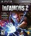 Infamous 2 | Playstation 3