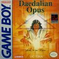 Daedalian Opus | GameBoy
