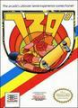 720 | NES