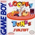 Looney Tunes | GameBoy