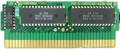 Circuit Board | Pinball NES