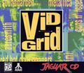 Vid Grid (CD) | Jaguar