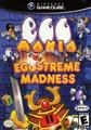 Egg Mania   Gamecube