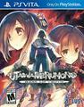 Utawarerumono: Mask of Truth | Playstation Vita