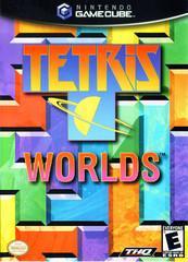 Tetris Worlds Gamecube Prices