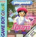 Laura | PAL GameBoy Color