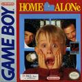 Home Alone | GameBoy