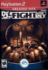 Def Jam Fight for NY [Greatest Hits] Playstation 2 Prices