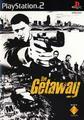 The Getaway   Playstation 2