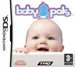 Baby Pals PAL Nintendo DS Prices