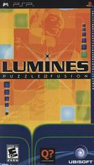 Lumines PSP Prices