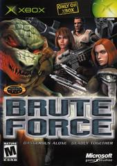 Brute Force Xbox Prices