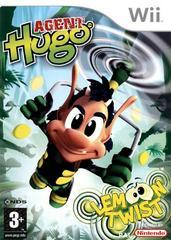 Agent Hugo: Lemon Twist PAL Wii Prices