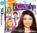 iCarly | Nintendo DS